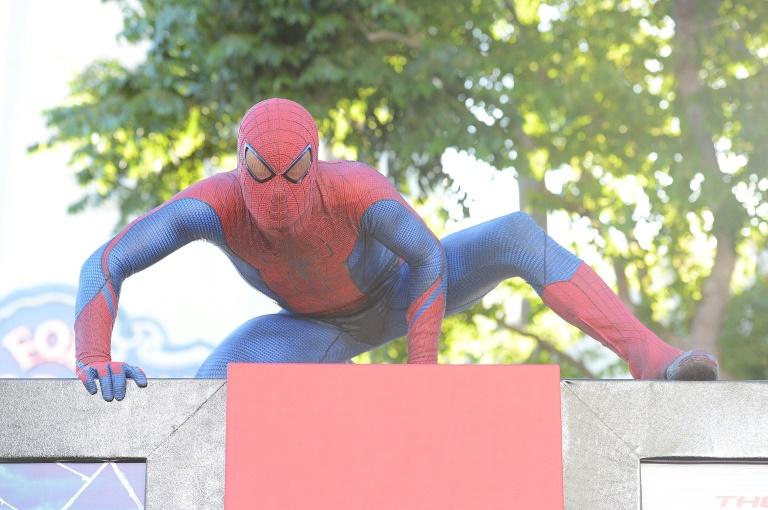 Muere Stephen Ditko, el cocreador de Spider-Man