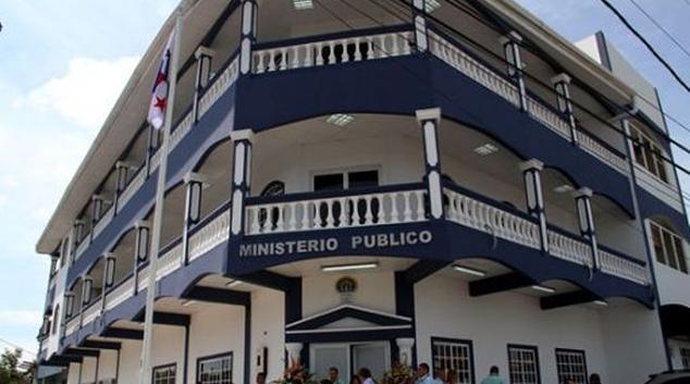 MP desmantela red de corrupción en Fiscalías del Cuarto Distrito Judicial en Azuero