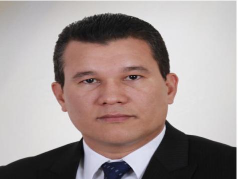 Quibian Panay publica lista de personal contratado a través de planilla 080