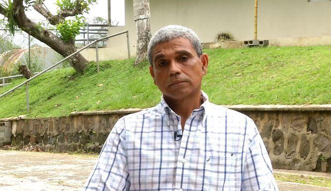 Exdirector del PAN, Rafael Guardia continuará en prisión