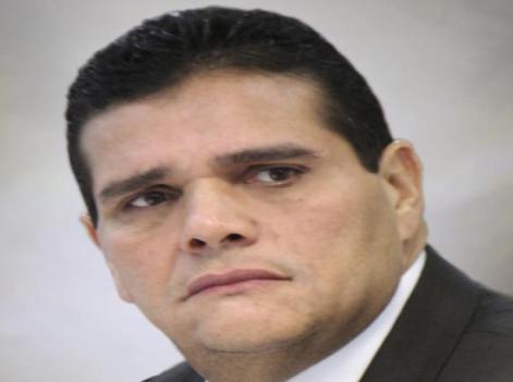 """""""Se ha satanizado a los 71 diputados de la Asamblea Nacional"""", Sergio Galvéz"""