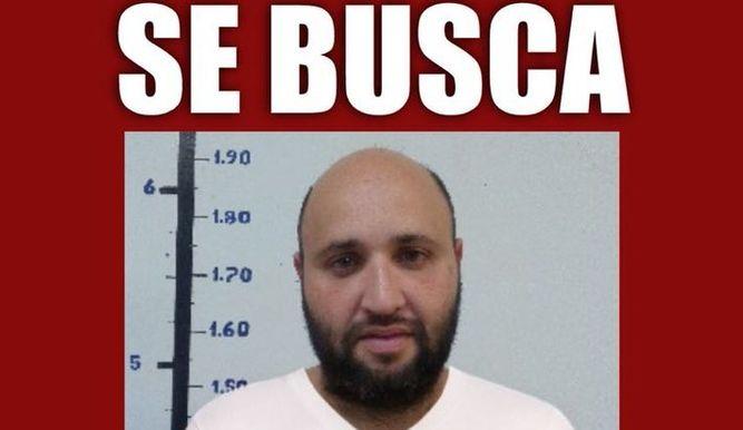 Israelí prófugo de La Joyita capturado en Ecuador con $100 mil en efectivo