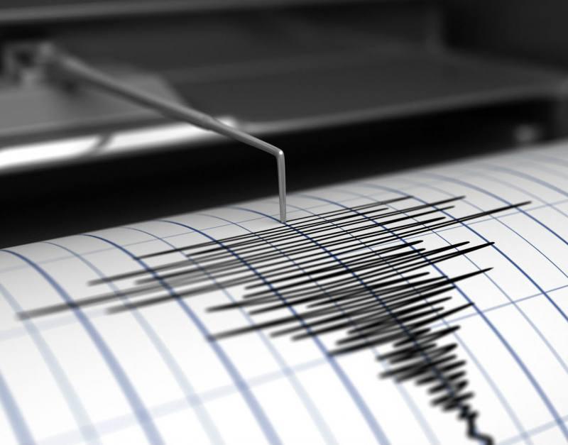 La fibra óptica podría ser utilizada como alternativa a los sismógrafos