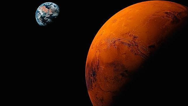"""Una exastronauta advierte que Marte no es un """"plan B"""" para la humanidad"""