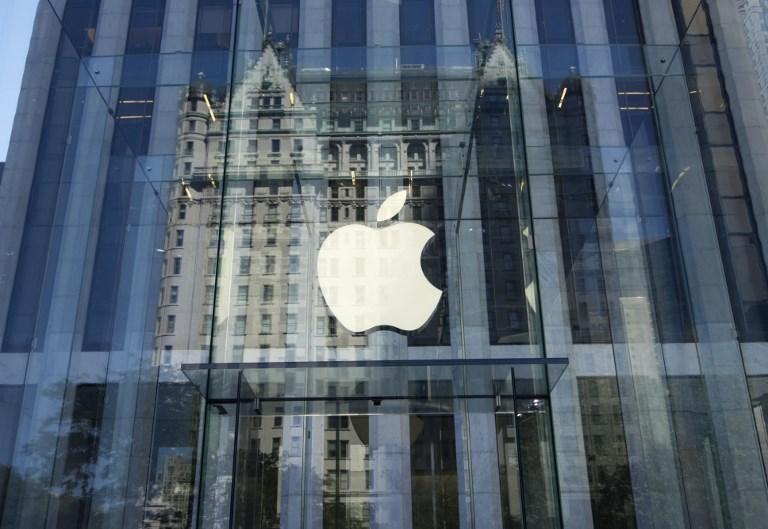 Apple considera a Starpower para el lanzamiento de un nuevo servicio de streaming