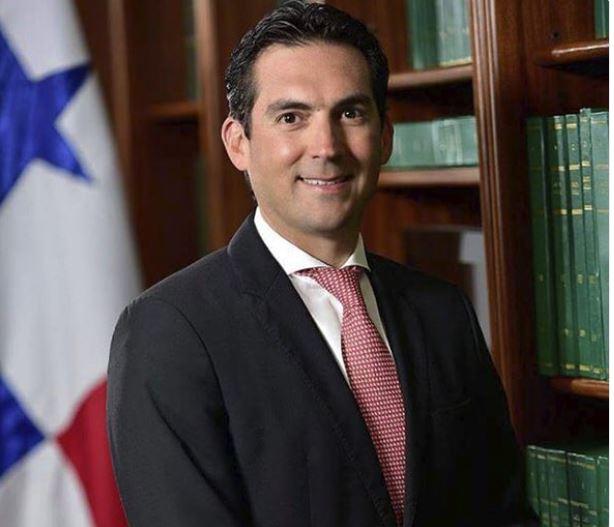 CCIAP pide reforma total a seguridad social de Panamá