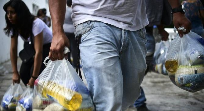 Contraloría no refrendará compras masivas para fines políticos