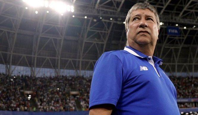 """Ecuador perdió la """"humildad"""" y no es """"potencia"""" del fútbol, dice 'Bolillo' Gómez"""