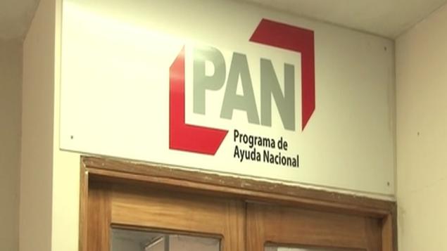 """Juez anula proceso en contra de Amado Arjona en caso """"Comida Deshidratada"""""""