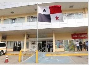 Condenan a 90 meses de prisión a sujeto que asaltó bus en Loma Cová