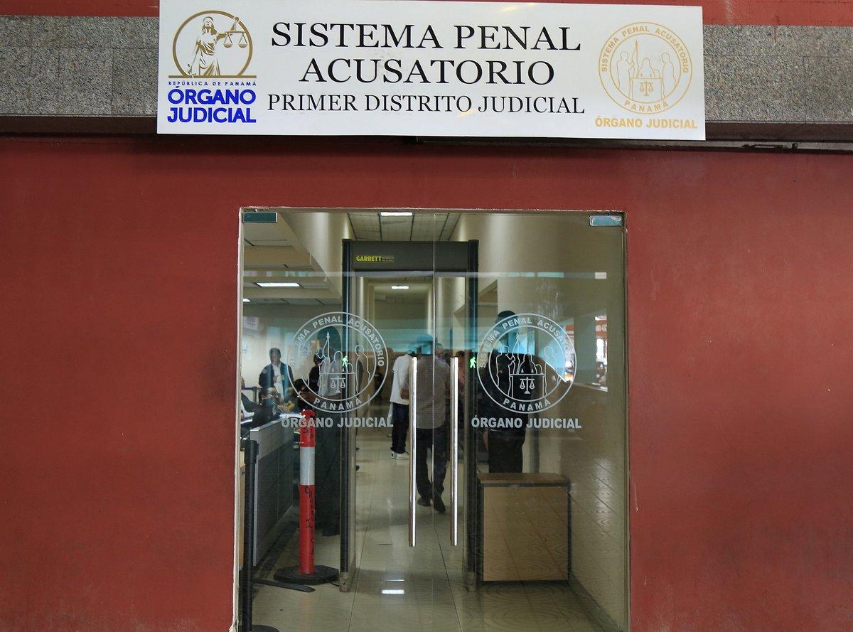 """Tribunal de Apelaciones solicita cambio de juez en caso """"El Gallero"""""""