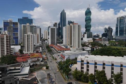 Aumento de 21.4% de la Inversión Extranjera Directa en Panamá