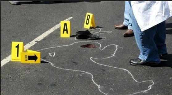 Otro asesinato en Colón, la cifra llega a 10 en lo que va del 2019