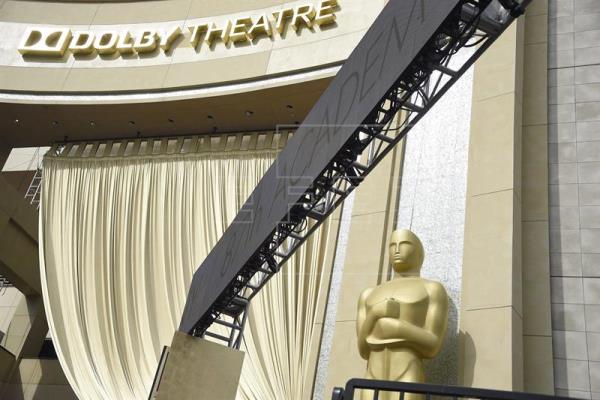 """Hollywood rechaza el """"lifting"""" de los Óscar"""