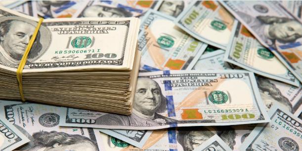 Utilidad neta del Centro Bancario de Panamá alcanzó $808 millones