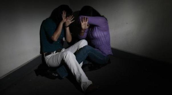 Panamá sigue en deuda con la eliminación de la trata de personas