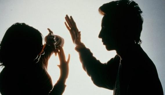 Violencia doméstica se incrementa en Coclé
