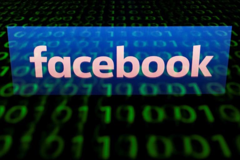 Facebook se enfrenta a investigación criminal por intercambio de datos privados