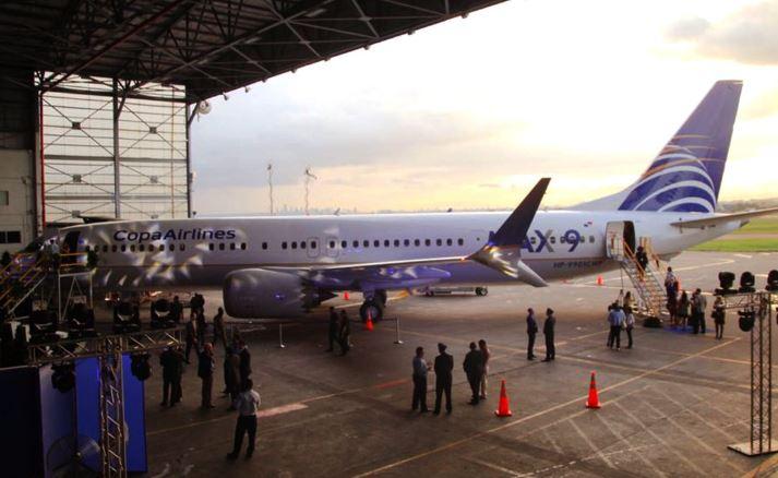 Estados Unidos cede y deja en tierra a todos los Boeing 737 MAX