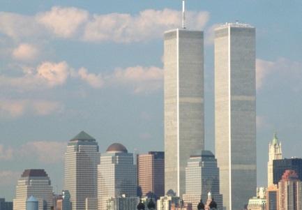 EE.UU. conmemora  otro aniversario del atentado terrorista a las torres gemelas