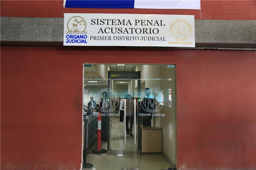 """Juicio Oral en caso """"Operación El Gallero"""" continuará el 28 de mayo"""