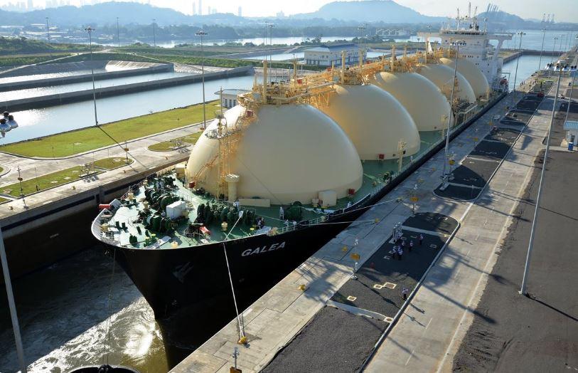 ACP presenta propuesta de modificación en la estructura de peajes