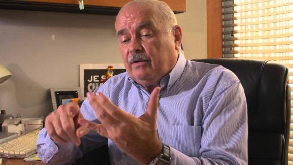 Bernal convoca a reunión a precandidatos por firmas eliminadas por el TE