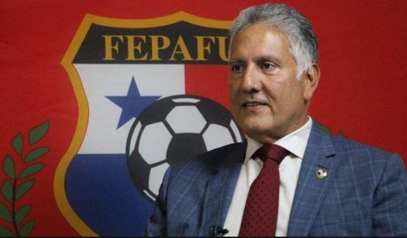 Nuevo presidente de la Fepafut será conocido en febrero de 2019