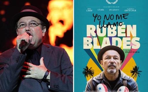 Películas panameñas preseleccionadas para los Premios Platino 2019