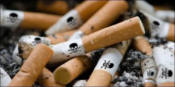 Mayo pide a Varela vetar modificaciones a la Ley Antitabaco