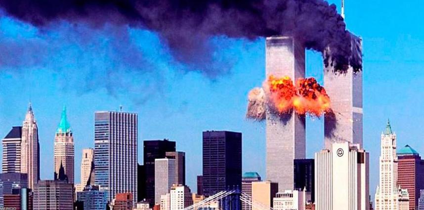 Biden irá a los tres lugares emblemáticos de los ataques el 11 de septiembre