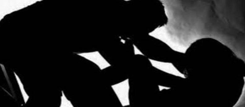 De enero a agosto se han reportado 4,300 delitos sexuales