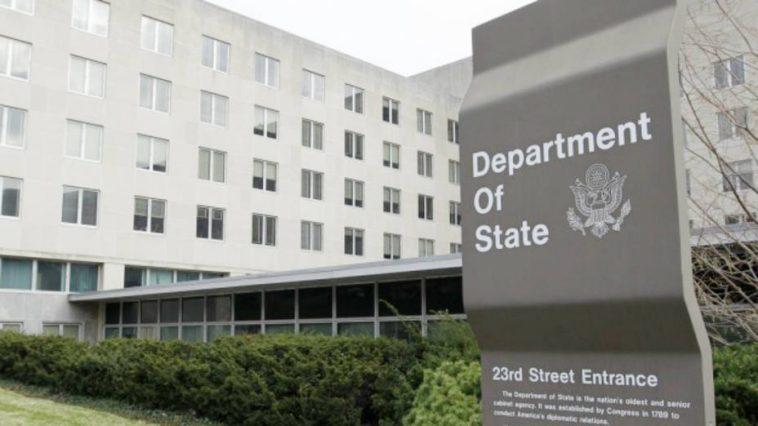 """Consultas EE.UU. : """"Donde se identifique corrupción se cancelarán visas"""""""