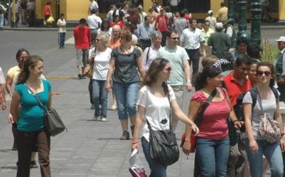 Panamá deportó  672 nicas en lo que va de este año