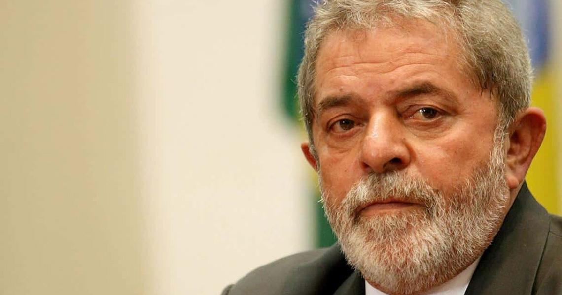 Tribunal juzgará el martes recurso de Lula para revertir condena