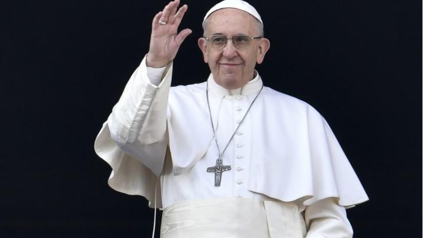 Presidentes de Conferencias episcopales al Vaticano para tratar abusos a menores