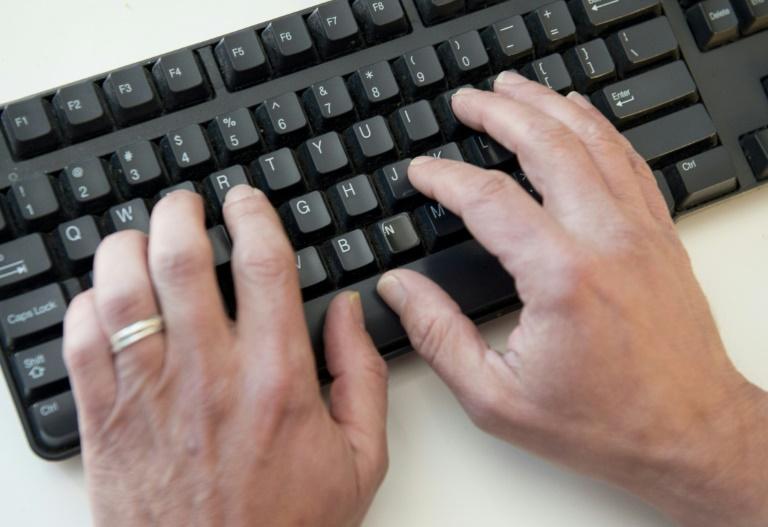 Hackers norcoreanos de élite fueron vinculados a mega atracos contra bancos en Latinoamérica