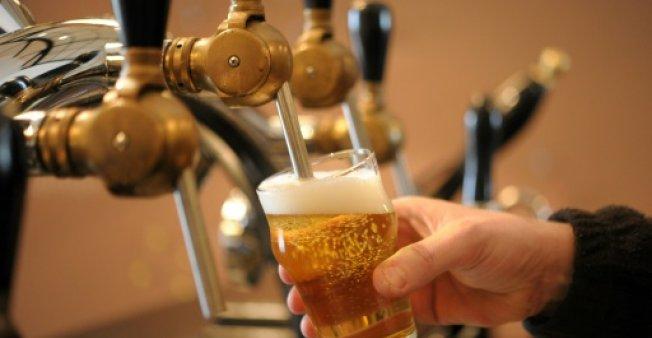 Cambio Climático disminuirá la producción de cerveza en el mundo