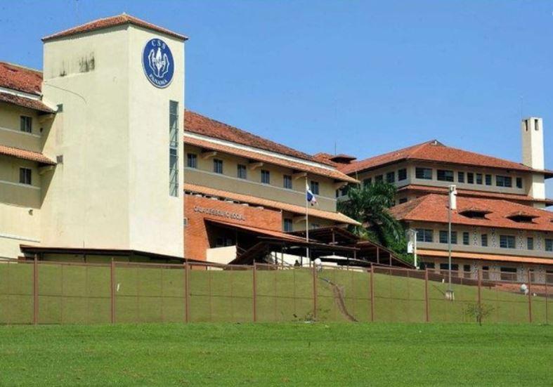 Junta Directiva de la CSS aprueba $299 millones para nuevo Instituto Oncológico