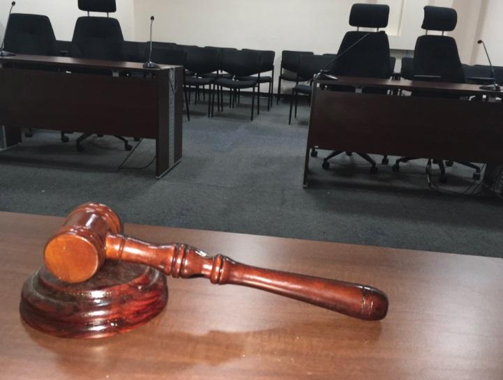 Fijan para el 18 de noviembre audiencia por caso en perjuicio del MINSA