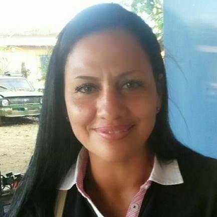 Decretan detención provisional por homicidio de docente en Barú