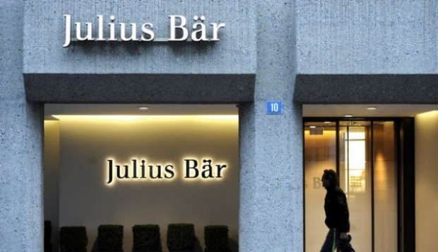 Julius Baer cierra sus operaciones en Panamá y Perú