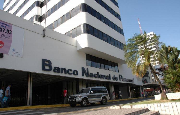 El Banco Nacional revisará cartera de préstamos para facilitar pagos