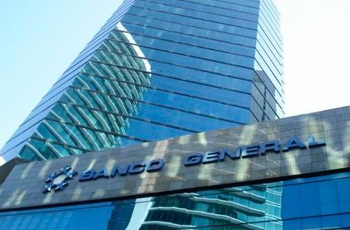 """Banco General reporta """"intermitencias"""" en Banca en Línea y Móvil"""