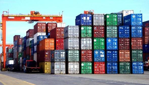 Aduanas presenta Plan Piloto de Importación