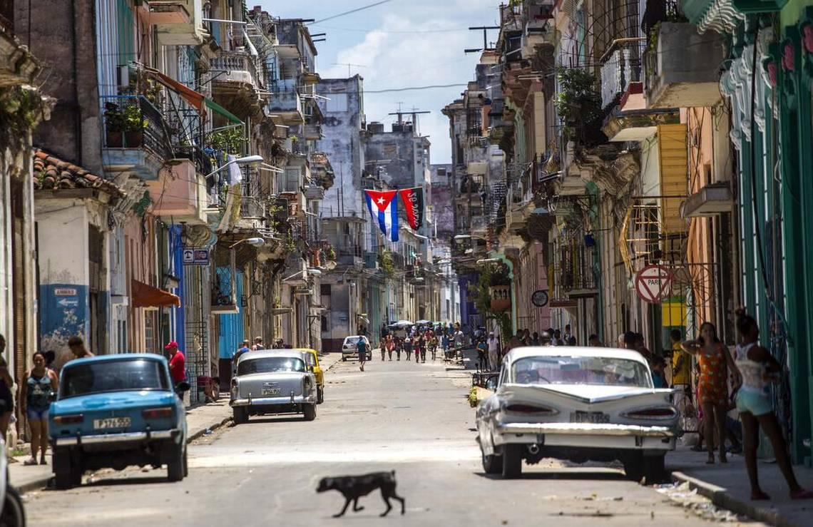 A $300 millones asciende comercio entre Cuba y Panamá