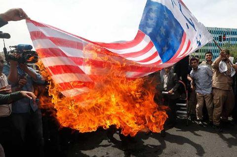 Irán celebra la decisión de la CIJ sobre las sanciones de EEUU