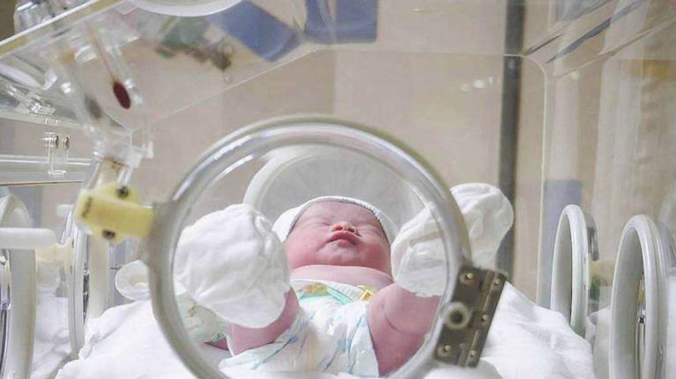 Gobierno francés lanza una investigación sobre bebés nacidos sin brazos