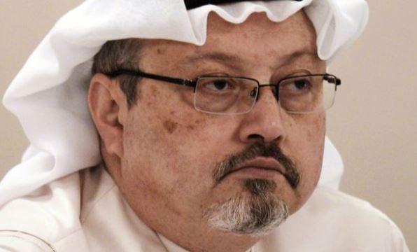 """G7 advierte que hay """"muchas preguntas sin respuesta"""" en el asesinato de Khashoggi"""