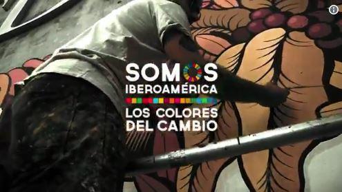 Panamá apoya campaña sobre los Objetivos de Desarrollo Sostenible